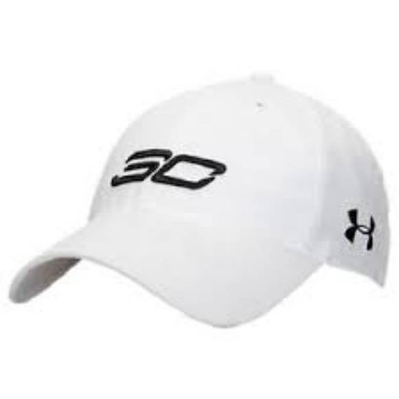 6f2f6dba44f australia under armour sc30 core snapback cap c2aa5 0c06c  coupon for under  armour sc30 relaxed cap f3bc4 28e76